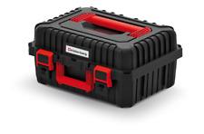 Werkzeugkoffer Werkzeugbox Werkzeugkasten Toolbox Werkzeugkiste HEAVY