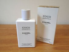 Chanel Paris Coco Mademoiselle Moisturising Body Lotion 200ml