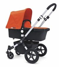 Bugaboo Pushchairs, Prams & Accessories