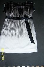 Marks and Spencer Ladies Dress Size 12