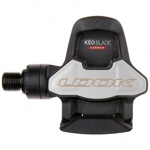 LOOK KEO BLADE CARBON Road Pedals