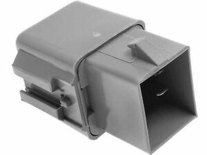 For 1982 Ford Thunderbird Micro Plug Relay 94667NY Micro Plug Relay