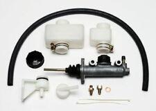 "Wilwood 260-3376 7/8"" Bore Master Cylinder Kit"