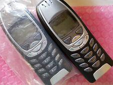 Telefono Cellulare NOKIA 6310I  6310 nuovo rigenerato