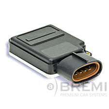 BREMI MAF Sensor For FORD USA MAZDA Aerostar Explorer ZZL0-13-215