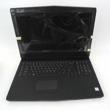 "NEW Alienware BUNDLE 17 R5 17.3"" 16GB+1TB, TactX Headset & 1 OF A KIND Backpack!"