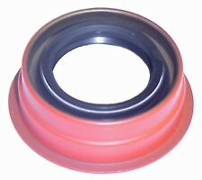 Auto Trans Output Shaft Seal-4T60-E Left PTC PT710096