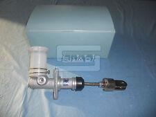 Pompa Frizione Mitsubishi Pajero  2.5 TD 3000 Benz MB555114 Sivar C43407