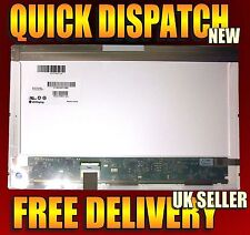 Dell 16:10 LED Laptop Replacement Screens & LCD Panels