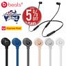New Beats Dr Dre Beats X Bluetooth In-Ear Earphone / Headphones - Express Post