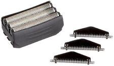 Remington F7790 Foil Heads Plus Cutters F 7790 Fast Post Original Part SP399