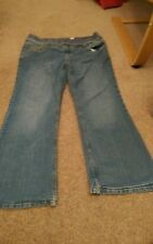 New Look L30 Maternity Jeans