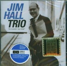 Jim Hall - Complete Jazz Guitar [New Vinyl LP] Ltd Ed, 180 Gram, Spain - Import