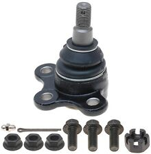 Brand NEW Front Upper Suspension Ball Joint ACDelco 46D0085A