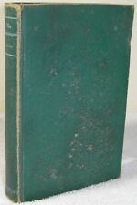 1944 Hardcover Book The Mustangers Bennett Foster First Printing Tower Books Ed.