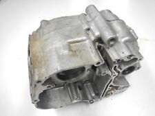 CRANKCASES ENGINE MOTOR CASES 75 HONDA CT90 TRAIL 90 1975