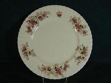 """Royal Albert Lavender Rose 10 1/4"""" Dinner Plate(s)"""