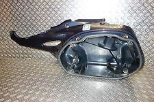 Honda NT 650 V Deauville RC47 #202# Koffer links Gehäuse
