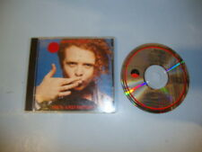 Men and Women by Simply Red (CD, 1987, Elektra (Label))