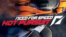 Need For Speed: Hot Pursuit (PC) [Steam]