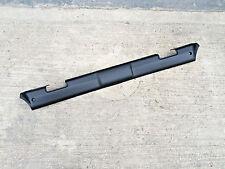 FORD STREET KA 1.6 Top di copertura del pannello interno in plastica 32764014AA00 02-06