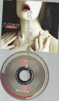 CD--IN EXTREMO--KÜSS MICH