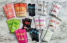 Pruvit NAT Ketones!*NEW LIMITED TIME FLAVORS And MORE, MIX AND MATCH *You Pick!!
