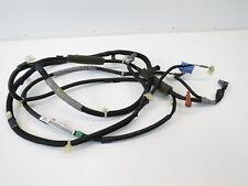 Genuine Honda 32109-S0X-A12 Tailgate Wire