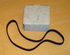Genuine Renault 8200897097 timing belt