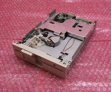 "Panasonic Floppy Disk Drive FDD 5.25"" JU-475-4 AKO Vintage"