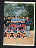Fig. I Calciatori 1977-78 Playmoney! Squadra Rimini N.318 Nuova!