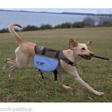 On The Trek Dog Pannier Walk Rucksack Large EXTRA Large