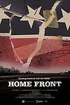 New! HOME FRONT Coming Home is Half the Battle DVD 2008 U.S. Military Troops