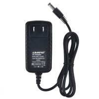 AC Adapter For Peak 450 Amp Jump Starter Portable Power Station Supply Charger