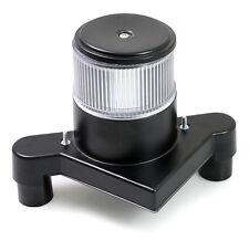 497-0459492 Short Cap Tri-Light Assembly