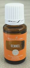 YOUNG LIVING Essential Oils - Fennel - 15 ml NEW
