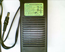 94ACC4595 Datalogic DL FPS18 POWER SUPPLY (W/O POWER CORD) - 94ACC4595  (Power >