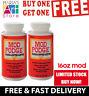 ModgePodge Decoupage Adhesive Sealer Glue Finish Varnish Offer 16Oz=32Oz