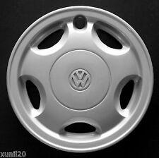 VW POLO COPRICERCHIO COPPA RUOTA COPPONE 13''  1 PZ