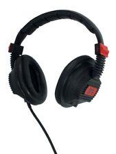 German Maestro Gmp250 Quality DJ Headphones