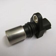 Crank Sensor Mini Nissan Renault SAAB Toyota Vauxhall EPS 1.953.417