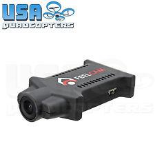 Eachine FeelCam HD FPV Camera 720p 110-Degree Mini Sports Camera