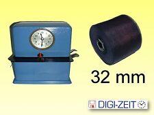 Farbband für Stempeluhr BENZING HORADA ALT 32 mm