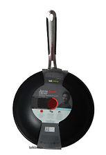 TEFAL Wokpfanne by Jamie Oliver ca. 28 cm E79219