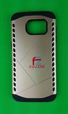 For Samsung galaxy s7 edge Slim Armor case