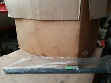Citroen BX Estate Rear Wing Moulding Right 95632337YB NEW GENUINE