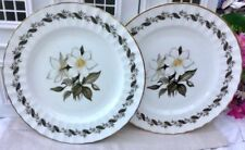 Green British 1940-1959 Date Range Royal Worcester Porcelain & China