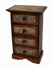 Orientalische Kommode kommoden im orientalischer asiatischer stil ebay