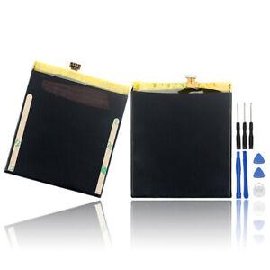 UHANS MX 3000mAh Batería interna repuesto