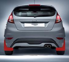 Splash Guards Mud Flaps For Ford Escort For Sale Ebay